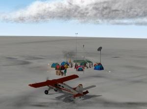 Aerosoft-Rothera-Expedition