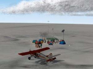 Aerosoft-Rothera-Expedition