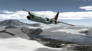 C-130H-USAF-109th