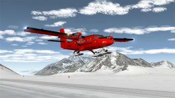DHC63-LN-Skis-BAS