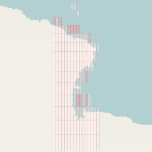 Antarctica4XPlane_2v1