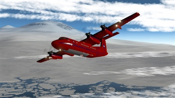 de_Havilland _Canada_Dash_7