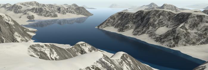 AntarcticOcean_2