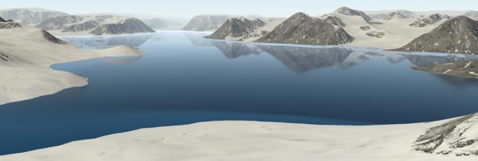 AntarcticOcean_3