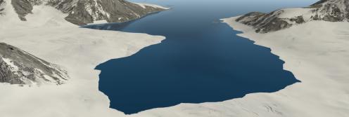 AntarcticOcean_4