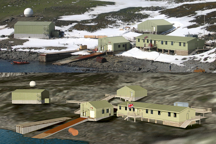 signy_research_station.png.19fb923367f680aa47b3d8a9501bd520