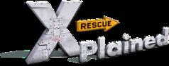 xplained_logo