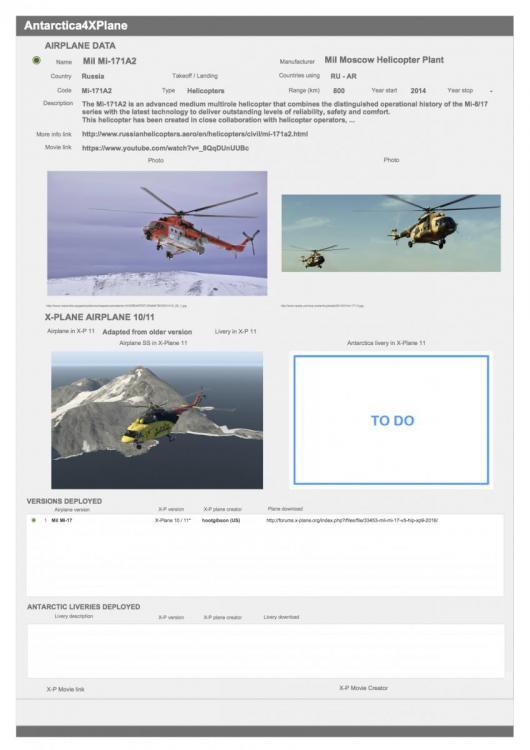 P_Mi-171A2.thumb.jpg.ebda041045cd7dd2927f10da72feae90