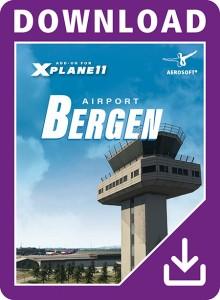 airport-bergen-xp_600x600