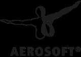 aerosoft_logo