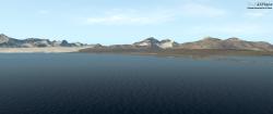 M2XP_SvalbardMesh_Preview_01