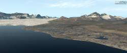 M2XP_SvalbardMesh_Preview_02