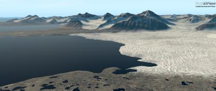 M2XP_SvalbardMesh_Preview_03