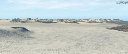 M2XP_SvalbardMesh_Preview_04