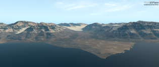 M2XP_SvalbardMesh_Preview_05