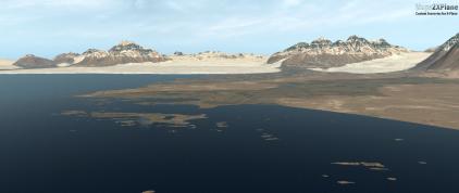 M2XP_SvalbardMesh_Preview_06