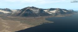 M2XP_SvalbardMesh_Preview_07