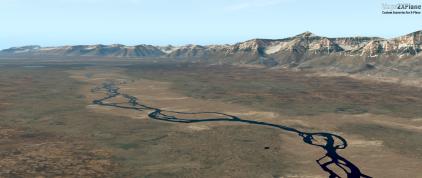 M2XP_SvalbardMesh_Preview_08