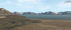 M2XP_SvalbardMesh_Preview_09