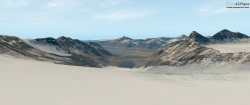 M2XP_SvalbardMesh_Preview_10