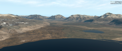 M2XP_SvalbardMesh_Preview_11