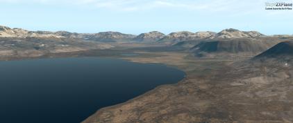 M2XP_SvalbardMesh_Preview_12