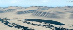 M2XP_SvalbardMesh_Preview_13