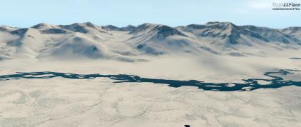 M2XP_SvalbardMesh_Preview_14