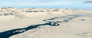 M2XP_SvalbardMesh_Preview_15