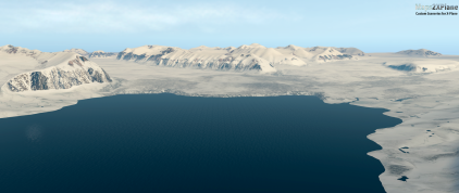 M2XP_SvalbardMesh_Preview_16