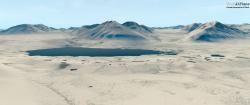 M2XP_SvalbardMesh_Preview_17
