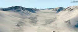 M2XP_SvalbardMesh_Preview_18