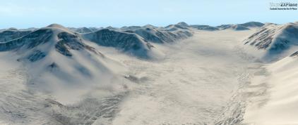 M2XP_SvalbardMesh_Preview_19