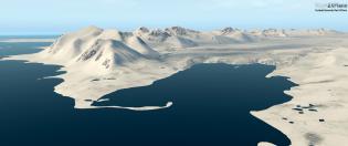 M2XP_SvalbardMesh_Preview_20