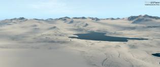 M2XP_SvalbardMesh_Preview_21