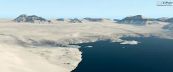 M2XP_SvalbardMesh_Preview_22