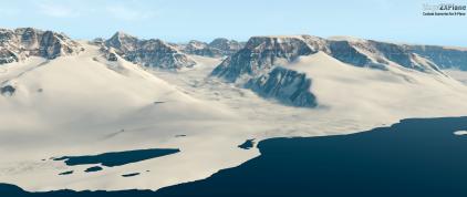 M2XP_SvalbardMesh_Preview_23