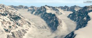 M2XP_SvalbardMesh_Preview_24