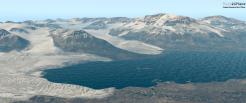 M2XP_SvalbardMesh_Preview_25
