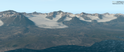 M2XP_SvalbardMesh_Preview_26