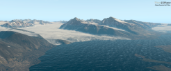 M2XP_SvalbardMesh_Preview_27