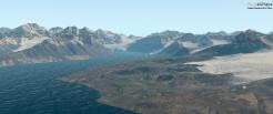 M2XP_SvalbardMesh_Preview_28