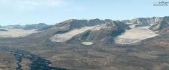 M2XP_SvalbardMesh_Preview_29