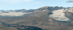 M2XP_SvalbardMesh_Preview_30