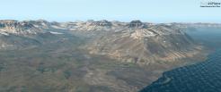 M2XP_SvalbardMesh_Preview_31