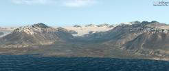 M2XP_SvalbardMesh_Preview_32