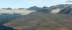 M2XP_SvalbardMesh_Preview_33