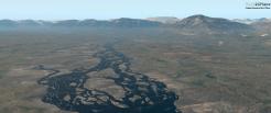 M2XP_SvalbardMesh_Preview_34