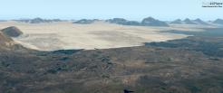 M2XP_SvalbardMesh_Preview_36
