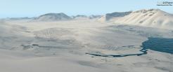 M2XP_SvalbardMesh_Preview_37